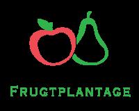 Karensminde Frugtplantage